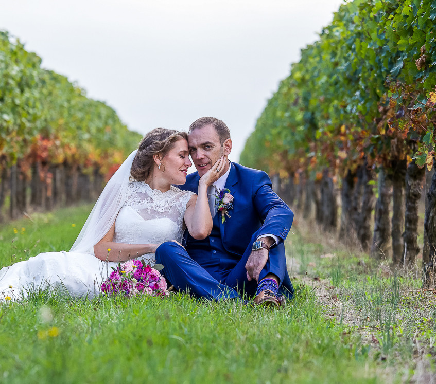 wedding photographer dordogne (170)