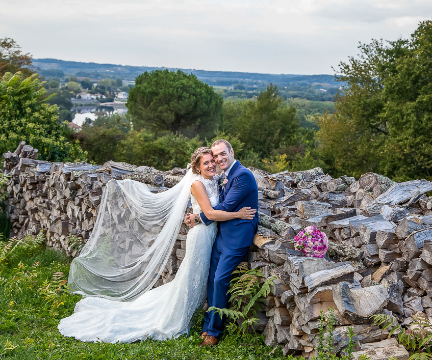 wedding photographer dordogne (155)