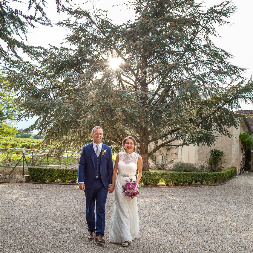 wedding photographer dordogne (193)