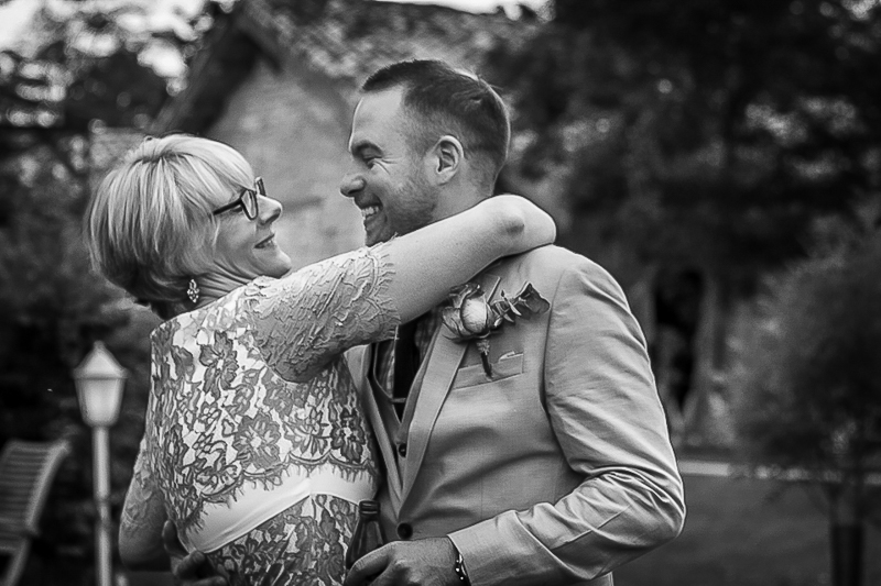 wedding photographer dordogne south west france (131)