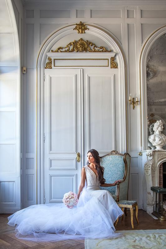 wedding photographer dordogne south west france (2)
