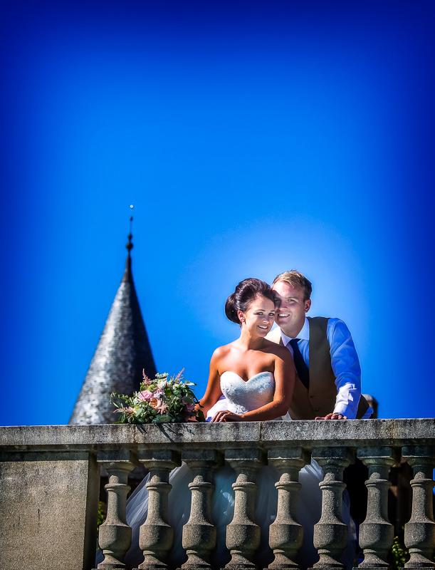 wedding photographer dordogne south west france (48)