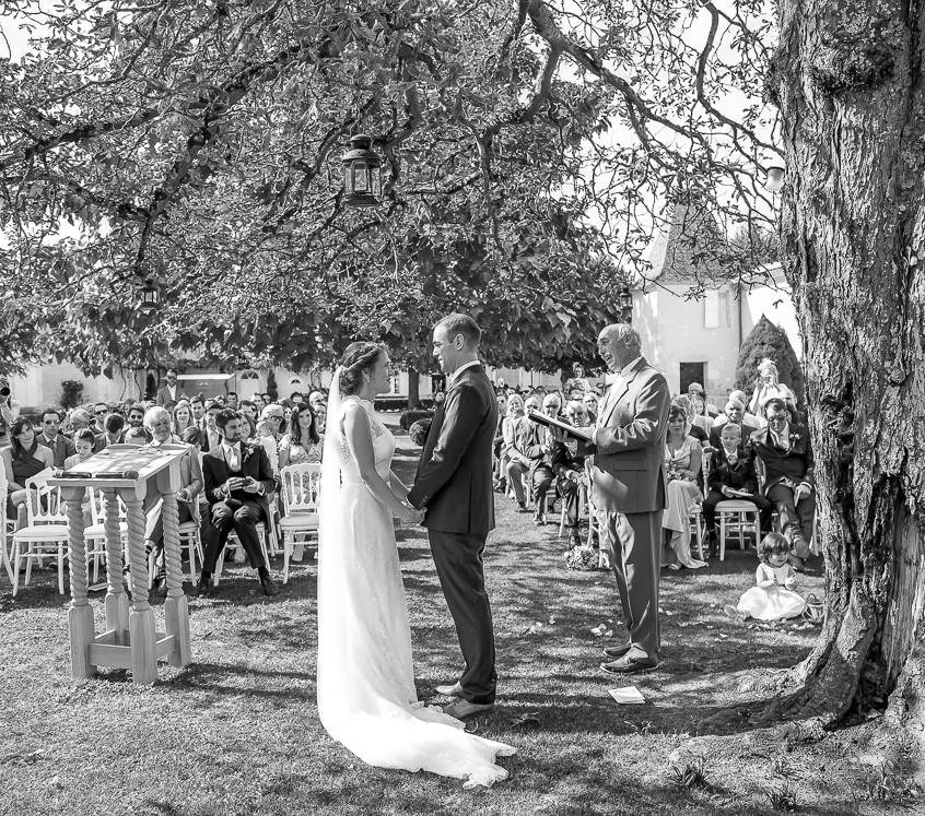 wedding photographer dordogne (85)