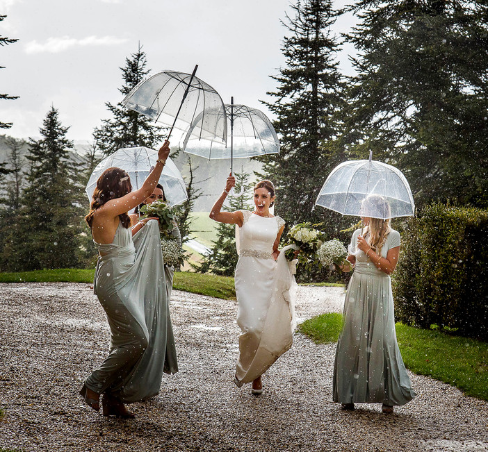 wedding photographer dordogne (4).jpg