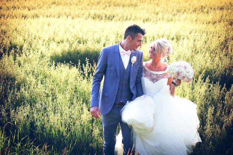wedding photographer dordogne south west france (92)