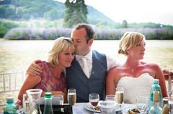 wedding photographer dordogne (62).jpg