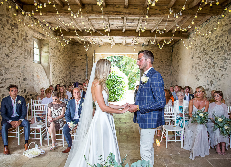 wedding photographer dordogne (64).jpg