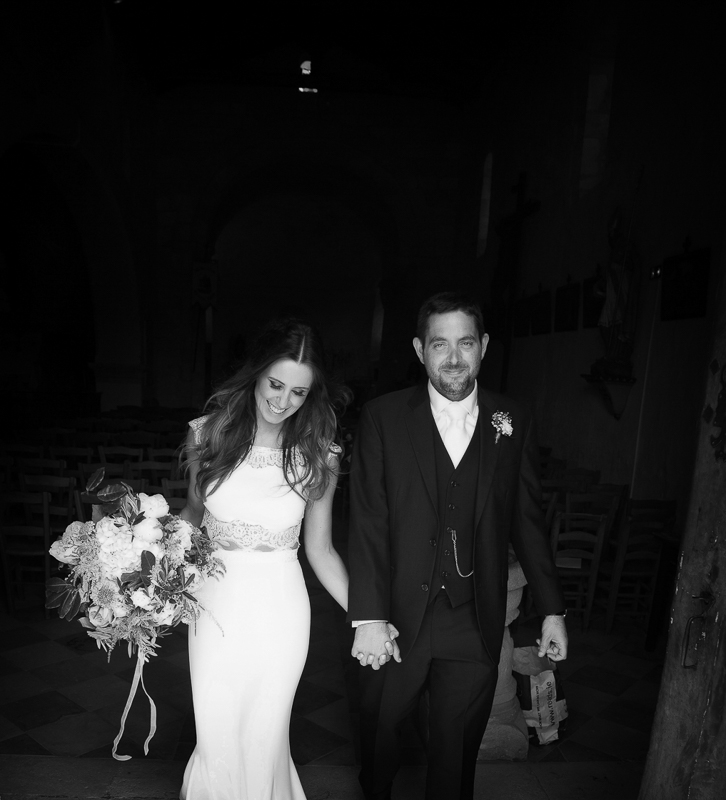 wedding photographer dordogne south west france (100)