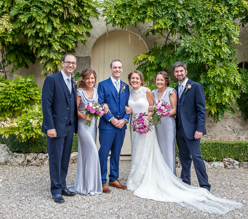 wedding photographer dordogne (140)