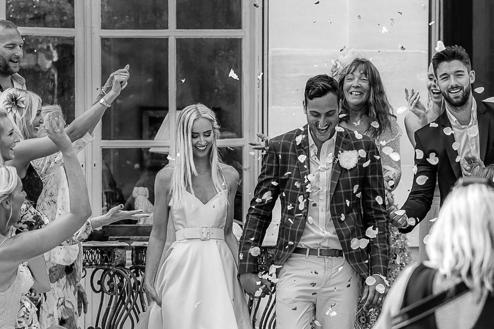 wedding photographer dordogne (87).jpg