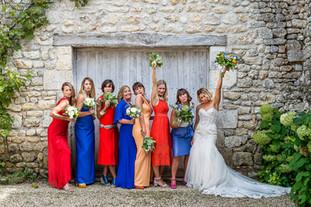 weddingphotographerdordogne (21)