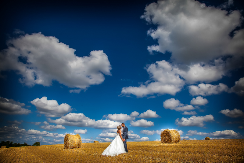 wedding photographer dordogne south west france (104)