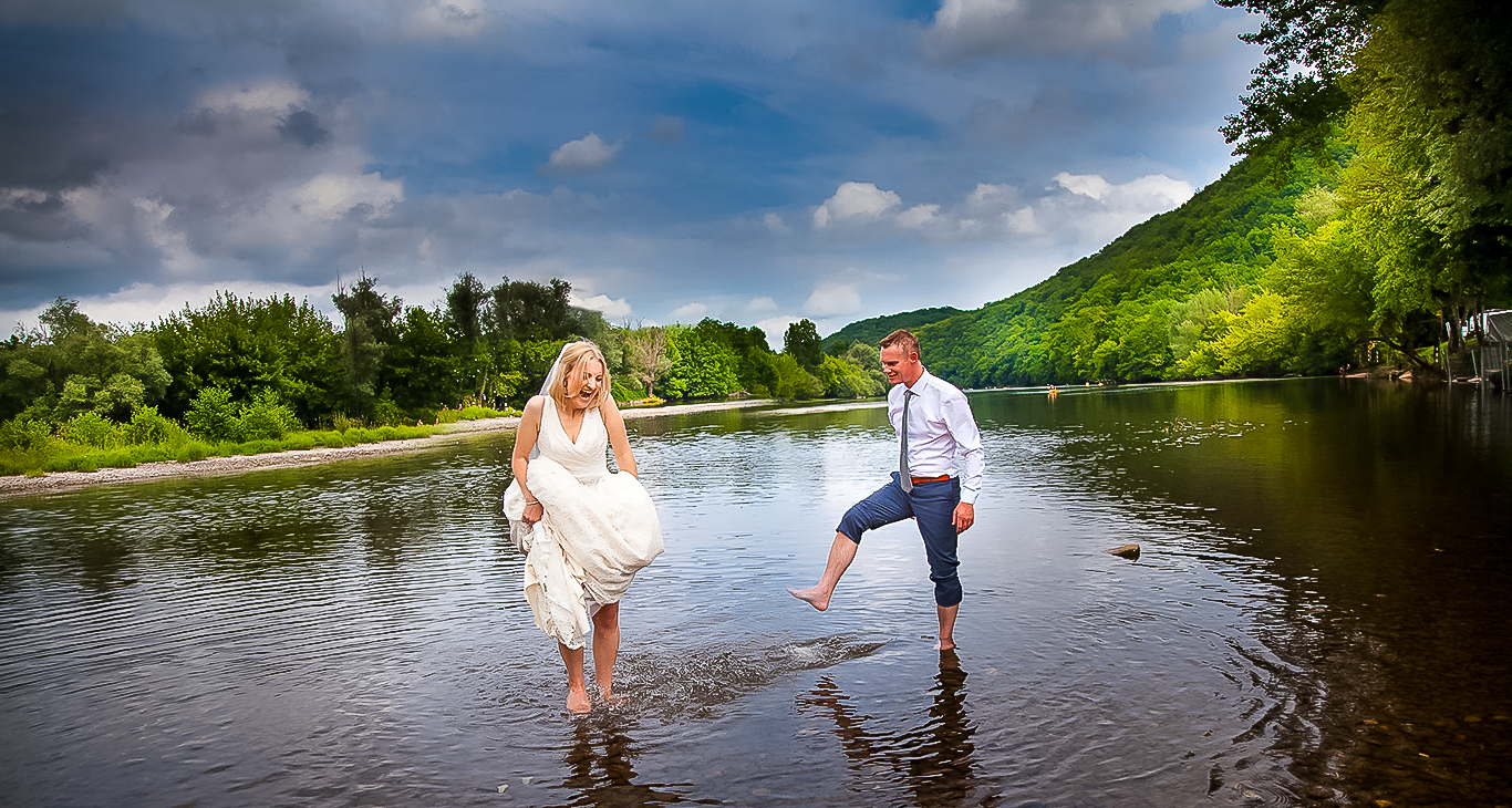 image wedding photographer dordogne