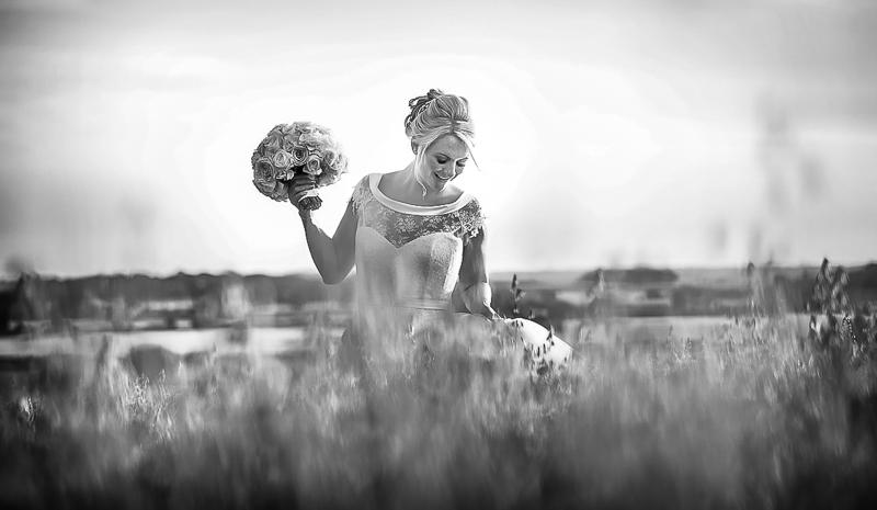 wedding photographer dordogne south west france (91)