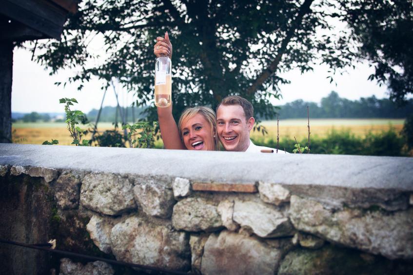 wedding photographer dordogne south west france (133)