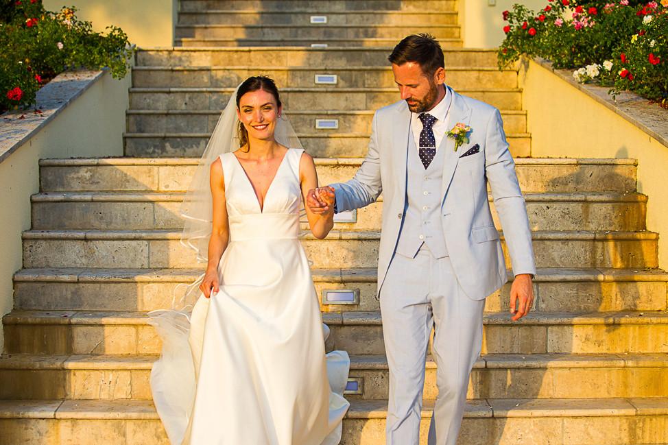 wedding photographer dordogne (56).jpg