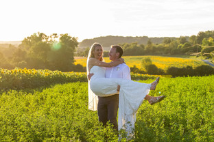 weddingphotographerdordogne (36)