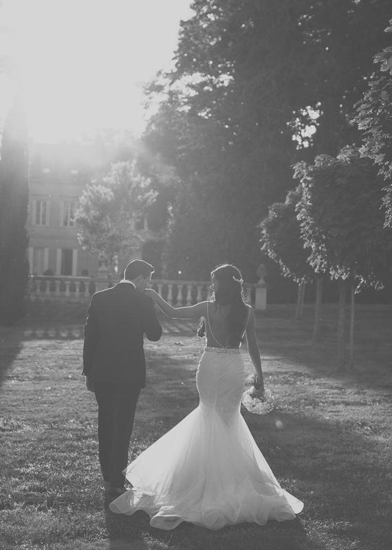 wedding photographer dordogne south west france (5)