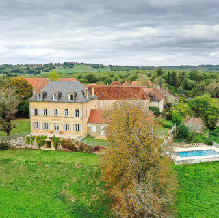property photographer in france