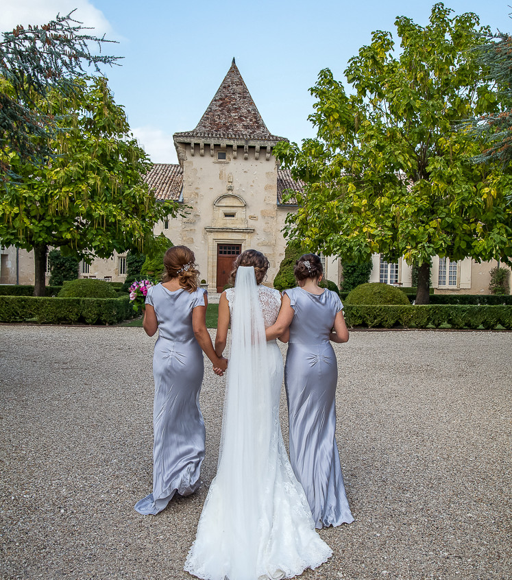wedding photographer dordogne (145)