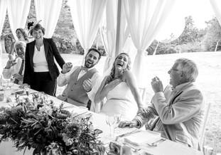 weddingphotographerdordogne (40)