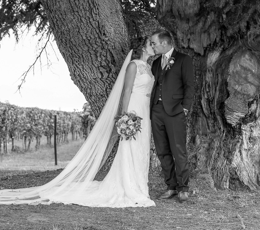 wedding photographer dordogne (161)