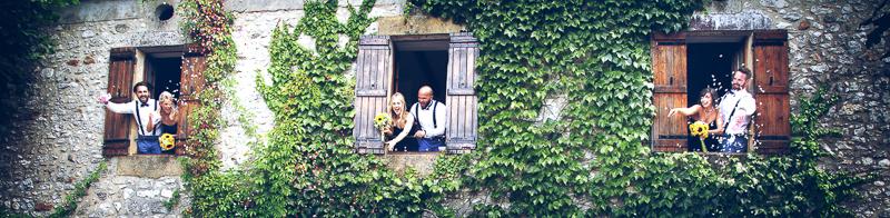 wedding photographer dordogne south west france (79)