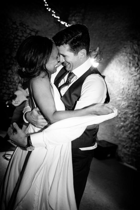 wedding photographer dordogne south west france (38)