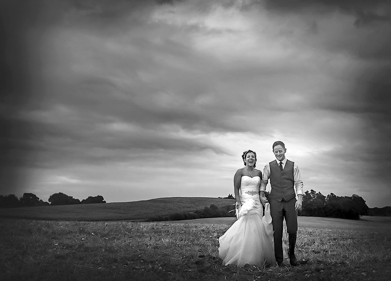 wedding photographer dordogne south west france (66)