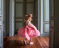 photo by wedding photographer dordogne