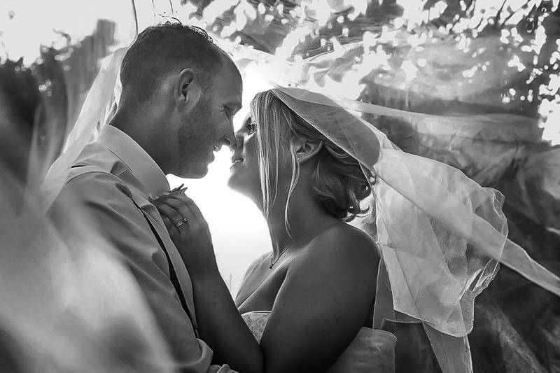 wedding photographer dordogne south west france (106)