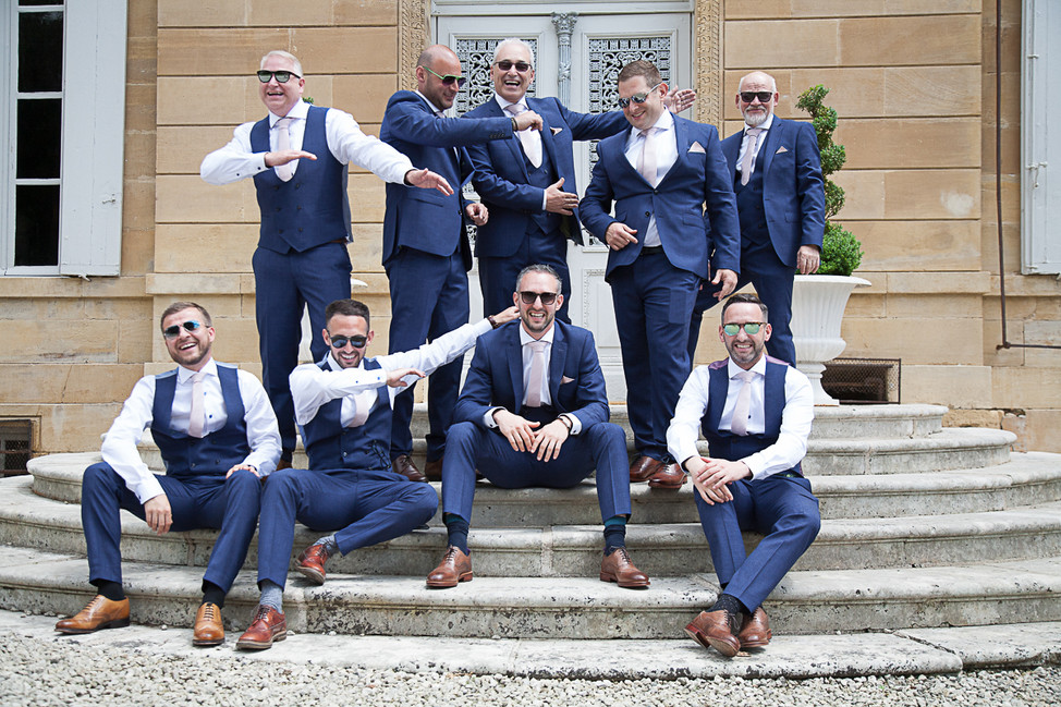 wedding photographer dordogne (100).jpg