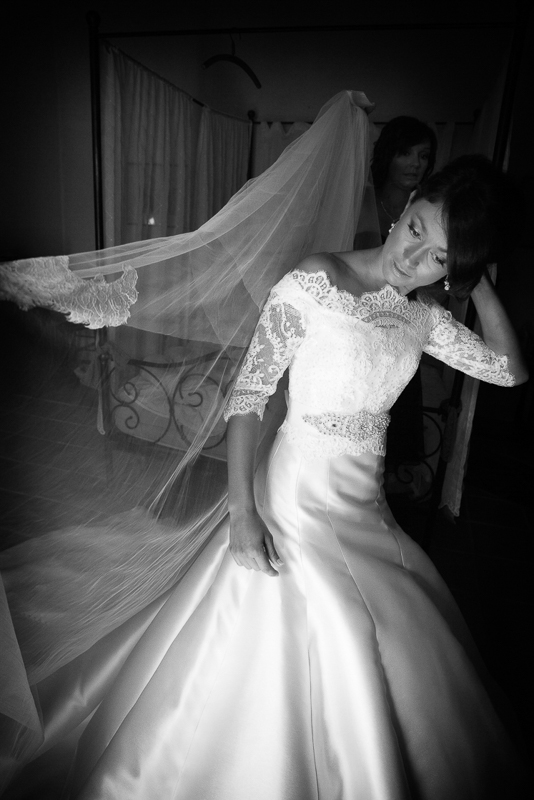 wedding photographer dordogne south west france (73)