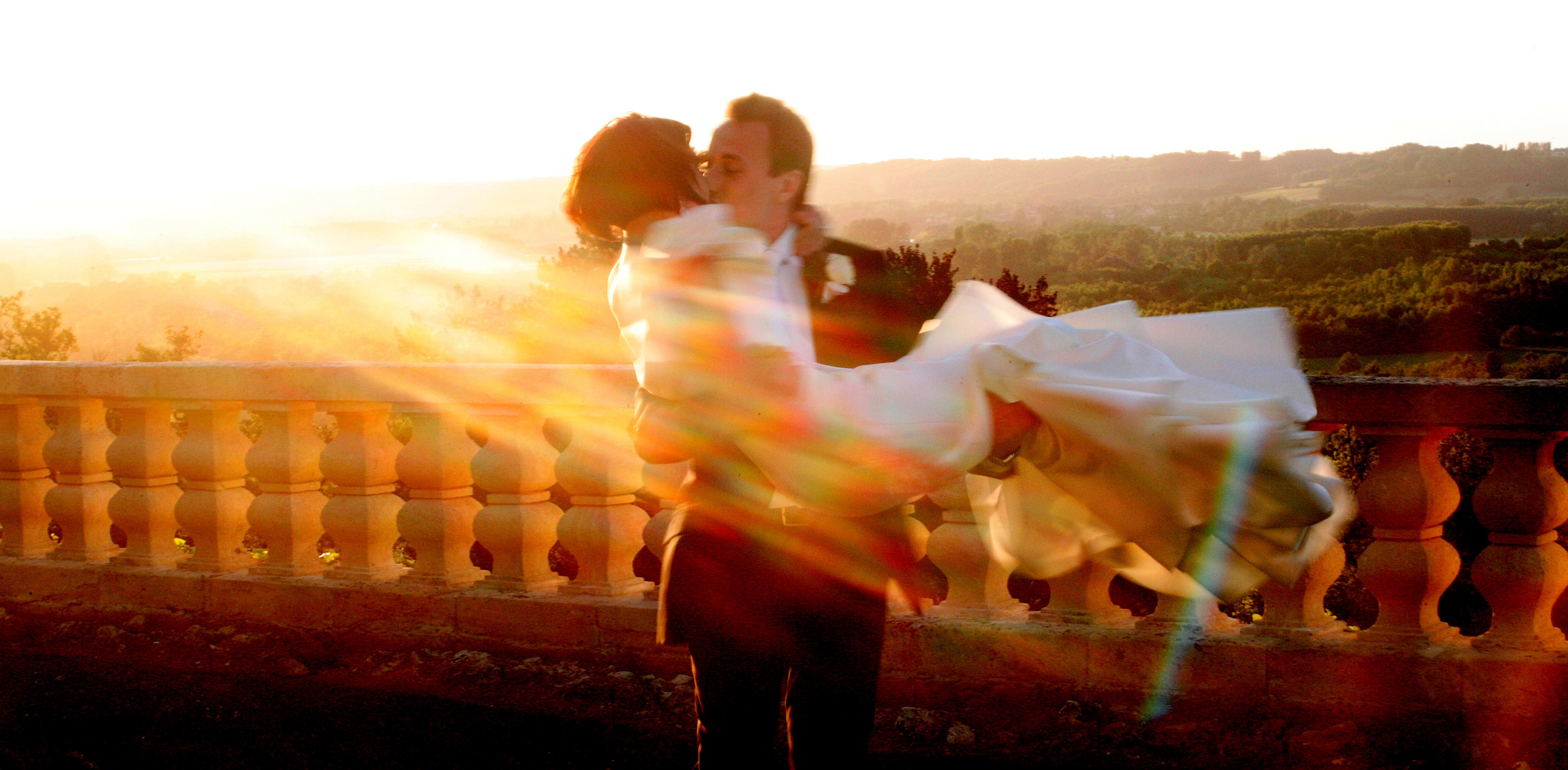 get married in france (131).jpg