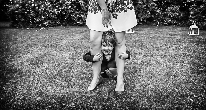 wedding photographer dordogne south west france (121)
