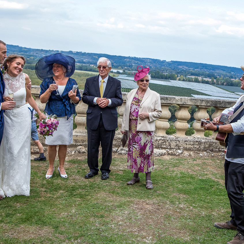 wedding photographer dordogne (129)