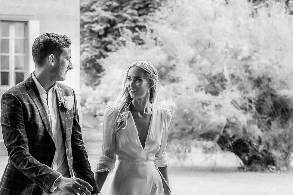 wedding photographer dordogne (88).jpg