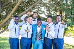 Wedding photography dordogne