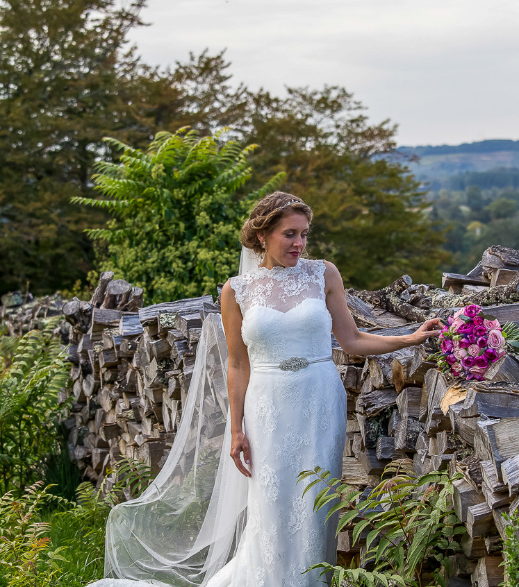 wedding photographer dordogne (156)