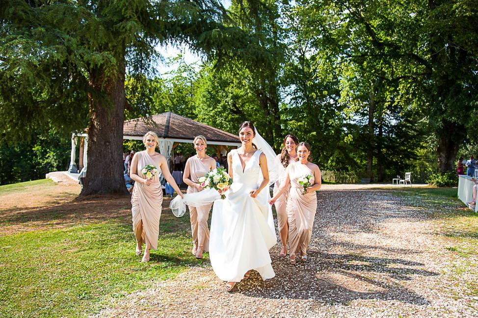 wedding photographer dordogne (42).jpg