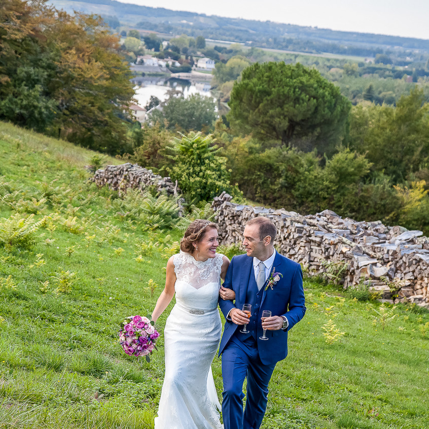 wedding photographer dordogne (159)