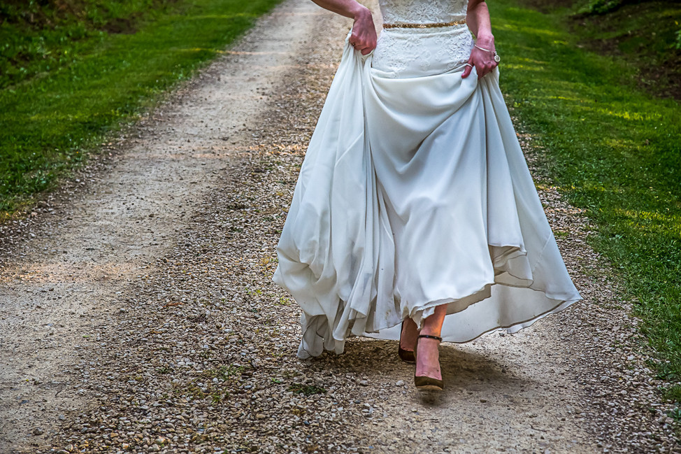wedding photographer dordogne (48).jpg