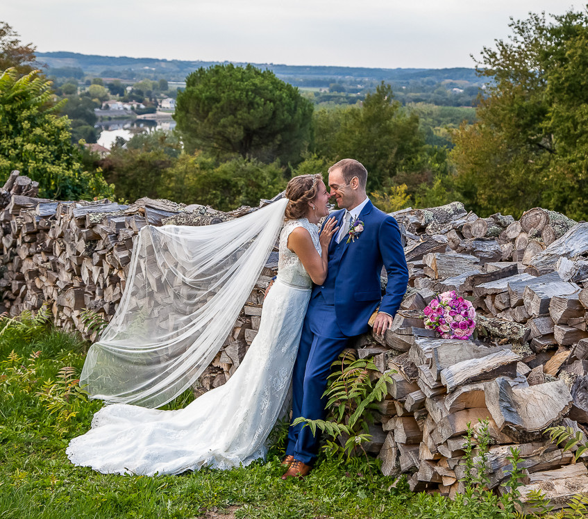 wedding photographer dordogne (151)