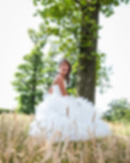 wedding photographer south west france (