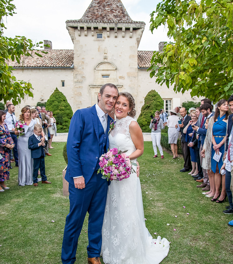 wedding photographer dordogne (103)