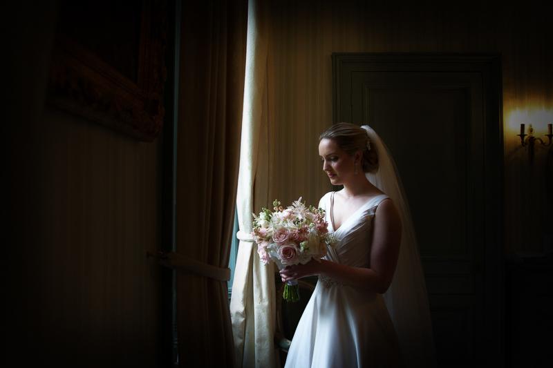 wedding photographer dordogne south west france (135)