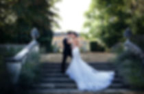 Wedding photographer Lydia taylor Jones South West France Chateau Durantie