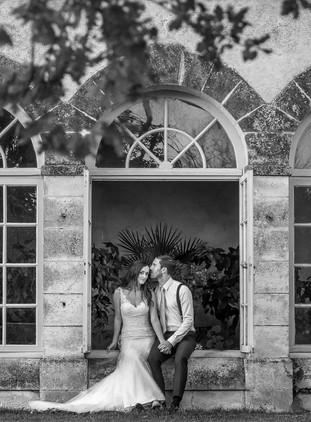weddingphotographerdordogne (16)
