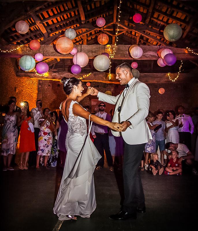 wedding photographer dordogne (304)
