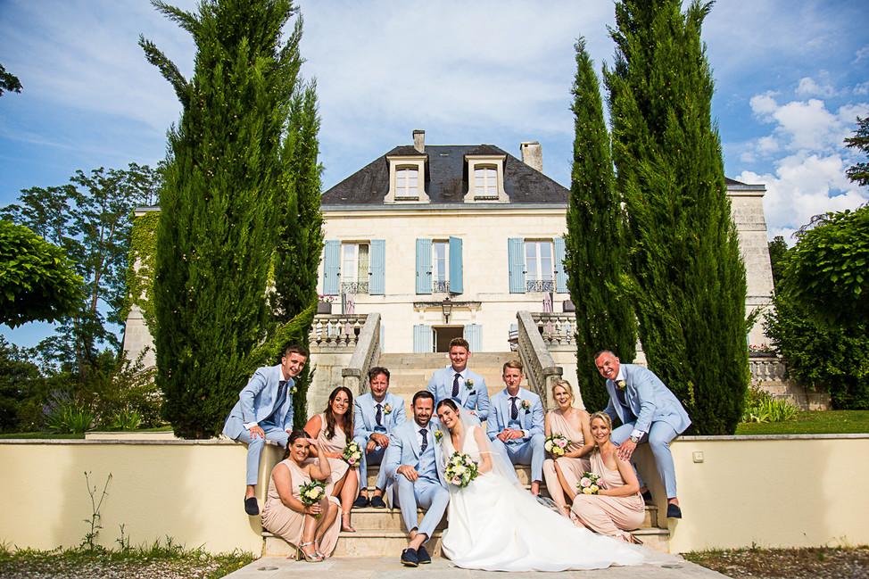 wedding photographer dordogne (53).jpg